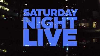 Tonight's Clue (11/7)